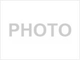 Фото  1 Ремонт или замена газовой плиты, колонки, аогв, конвектора, бойлера. тел. 0678358653 или 0635959379 529634